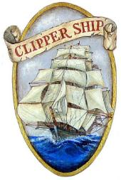 ClipperNB
